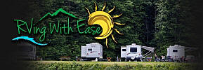 RVing With Ease Rentals